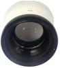 1.0X Auxiliary Objective Lens -- 19340