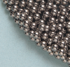 Chrome Steel Grinding Balls - Image