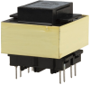 Power Transformers -- 237-1081-ND - Image