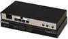 SmartNode™ Multiport PRI VoIP IAD -- 4960 G.SHDSL