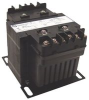 HAMMOND POWER SOLUTIONS - PH250QR - Machine Tool Control Transformers -- 159128