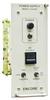 Rack Power Supply -- Model 819