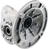 Worm Gear Reducers - Bravo Aluminum