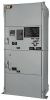 Bypass Isolation Automatic Transfer Switch