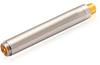 Microphone Preamplifier -- Model EM26CB