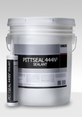 A specially formulated butyl compound used for sealing joints in FOAMGLAS® insulation systems, and to seal protrusions and metal jacket laps.