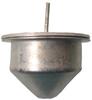 Heavy Duty Tilt/ Tip Switch -- CM1745-14 - Image