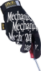 MECHANIX WEAR MG05009 ( MECH ORIGINAL GLV BLK MD/9 ) -Image