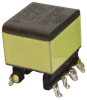 Switching Converter, SMPS Transformers -- 732-13178-2-ND -Image