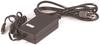 AC DC Desktop, Wall Adapters -- EPS255-ND