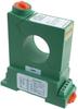 Current Sensors -- 582-1128-ND -Image