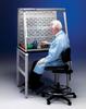 2' Protector XVS Ventilation Station -- 4862011 - Image