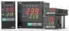 Fuji PXR Series Digital Temperature Controllers