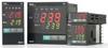 Fuji PXR Series Digital Temperature Controllers -- View Larger Image