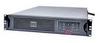 APC Smart-UPS 2200VA -- SUA2200RM2U