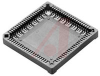 IC Socket; 44 position 0.1 in.; Phosphor Bronze; Tin over Nickel -- 70206221 - Image