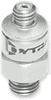 Shock Accelerometer -- 3200B6