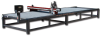 i-Liner HVAC Cutting Machine