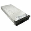 AC DC Converters -- 179-2498-ND - Image