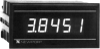 4 3/4 Digit DC Voltmeter -- 2004