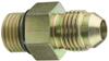 SAE O-Ring Boss/37° Flare -- 202702-10-8S - Image