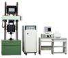 Resonance High Frequency Testing Machine