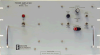 Coil Driver Amplifier -- Model 505 - Image