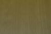 PTFE Coated Fiberglass Fabrics -- 41216