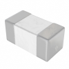 Fixed Inductors -- L-07C3N6SV4T-ND -Image
