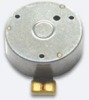Vibration Linear Actuator