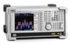 8GHz Real Time Spectrum Analyzer -- Tektronix RSA3408B