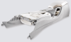 FKM Sintertechnik GmbH -- Rapid Prototyping -- View Larger Image