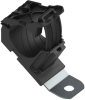Cable Supports and Fasteners -- 151-01657-ND -Image