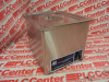 ULTRASONIC CLEANER 2AMP 105/120V 200W -- G3218