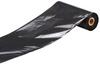 Brady R6000 Black 1 Printer Ribbon Roll - 4 in Width - 360 ft Length - Roll - R6001 -- 662820-11512