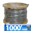 CONTROL CABLE 1000ft 16AWG 18-COND FLEXIBLE UNSHIELDED -- V50212-1000