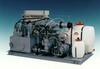 Pumps: Water Jet Cutting Intensifier Type