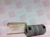 HELICAL MCAC125-20K4-16K3 ( FLEX SHAFT COUPLING ) -Image