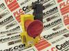 SMC AVL3000-N03-5DZM ( SOFT START-UP VALVE W/ LOCKOUT ) -Image