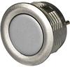 Metal Switch Short Stroke -- MCS 16