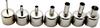 Soldering, Desoldering, Rework Products -- 2260-AOSGL.SET.1-ND -Image