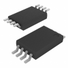 Logic - Signal Switches, Multiplexers, Decoders -- PI5C3306LEX-ND