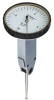 PRECISION INCH READING DIAL TEST INDICATORS -- 14887
