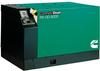 Cummins Onan RV QD8000 - 8.0kW RV Generator -- Model RV QD 8000 - Image