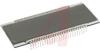 LCD; 3.7 in. L x 1.5 in. W -- 70157075