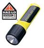 Alkaline Battery Powered Flashlight -- 4AA ProPolymer Xenon - Image
