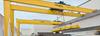 Semi-Gantry Cranes -- EHPE