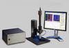 Microscopic Spot Measurement Instrument -- F42