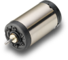 Brush DC Motor -- 16G88