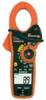 EX830 - Extech EX830 1000A AC/DC True RMS Clamp/DMM/IR Thermometer -- GO-26834-24 - Image